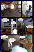 CA - III - Page 04 by Call1800MESSIAH