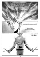 Baccano pg 31 - final by Yuushin7