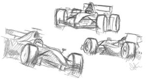GP2 sketches 1 by Brakefoot