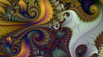 Cartouche by Fractalholic