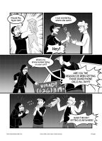 MSRDP pg 145 by Maiden-Chynna