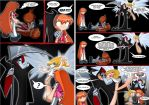 ppg chapter 6 p9_10 by bleedman