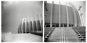 arena-holga-2 by ohyouhandsomeDevil