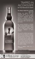 Willing ways alcoholism 1 by Naasim