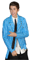 Justin  Bieber Png  9 by BeliebersEditions