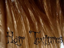 Hair tex pack by Comacold-stock