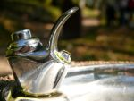Water fountain by Jerbob