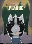 Bloody Holder Adventures! - The Plague by FTFxe