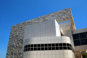 Getty 3 by stevecliff