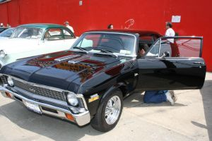 1973 chevy nova by hyperactive122986