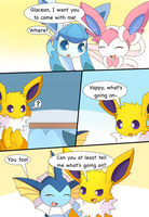 ES: Chapter 3 -page 19- by PKM-150