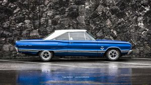 1967 Coronet Side by AmericanMuscle