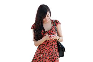 {PNG/Render} Tiffany - #21 by larry1042001