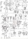 ABS Page 2 by ChawChawPowWow