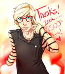 1500~ by Past-Chaser