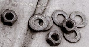 ...the escape......... by asylumimages