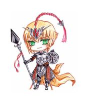 Single Coloured adoptable_Armour Knight_ CLOSED by JBeanSV