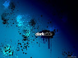 Darkside by camaleon
