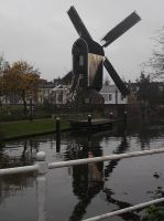 reflection mill by marob0501