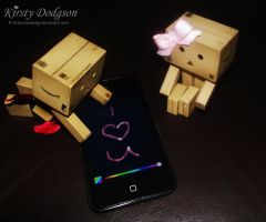 I love you by Kirsty2010dodgs