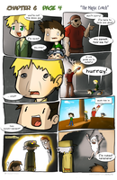 .com/ic Chapter 6 Page 4 by Saber-Cow