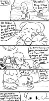 Indecisive Part 2 by KasumiAlche
