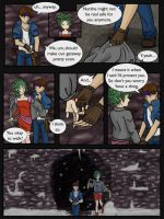 Final Fantasy 6 Comic- page 62 by orinocou