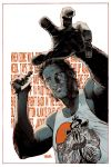 Big Trouble in Little China by urban-barbarian