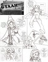 Pierrot Gig 2 page 9 by PrinceRose