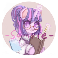 Ts by sugarcubeee