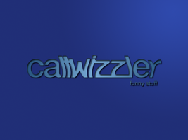 CatTwizzler by remota