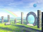 theGate by fid