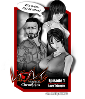 Rapelay Chronicles - Episode 1 by Primus-Prime-Time