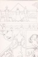 TMW Chapter 20 Page 4 Pencils by Lance-Danger