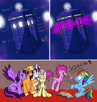 Colour Swap (RQ for manteyval) by Witkacy1994