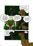 Astraphobia_Page 2 by Wollfisch
