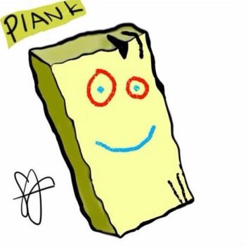 Plank by Anxi-Steph13318