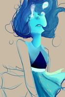 Water Witch wip by WaterWitchx