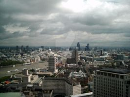 sky_over_london_I by Sygin123
