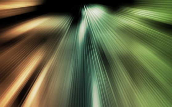 Speed 2.0 by letTheColorsRumble