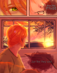 Sky Interface Prologue Pg 5 by Monksea