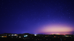 Night Sky 1 by musical-ecstasy