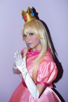 peach by Lelouch-Uchiha