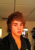 Liam!! :3 by 1Dzaynharry