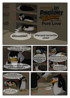 PoM Pure Love ~ Page 1 by RIOPerla