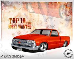 S10_chop top by ZeROgraphic