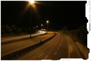 Overpass by undesign