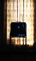 Television by kellymlacy