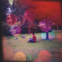 Holga 42 - Stockholm Thinker by uselessdesires