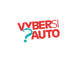 VyberSiAuto by j1r1czech